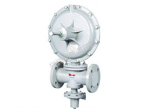 RTZ-※※FQ 型燃气调压器